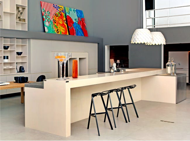 Kitchen Design Colours kitchen designssize, design and colour
