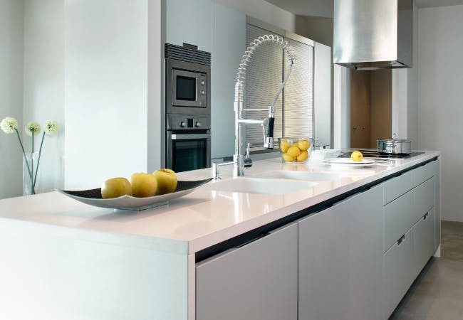 Kitchen Designs & Kitchen Designs by Size Design and Color