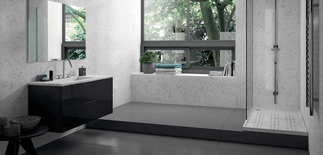 Silestone color catalogue for quartz surfaces and countertops - Dekton problemas ...