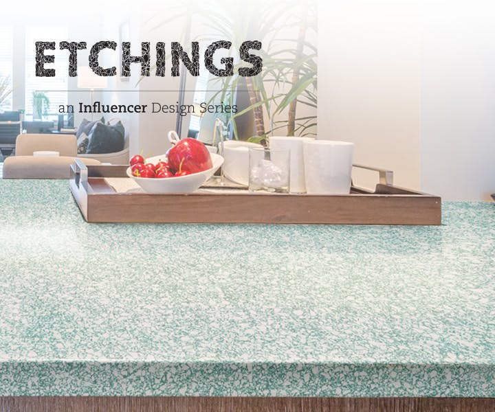 Silestone_Influencer_ETCHINGS