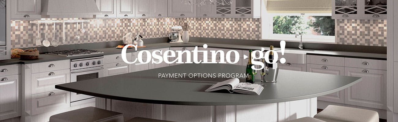 Silestone-Kitchen-Cemento-Spa