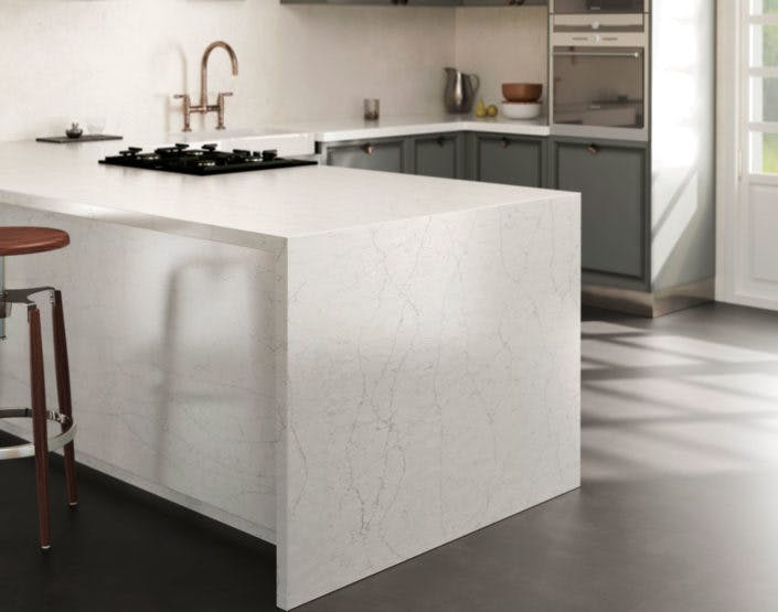 Silestone-Kitchen-Eternal-Pearl-Jasmine