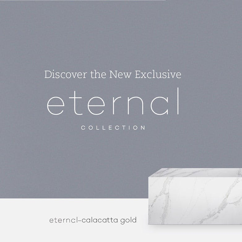 Silestone Eternal