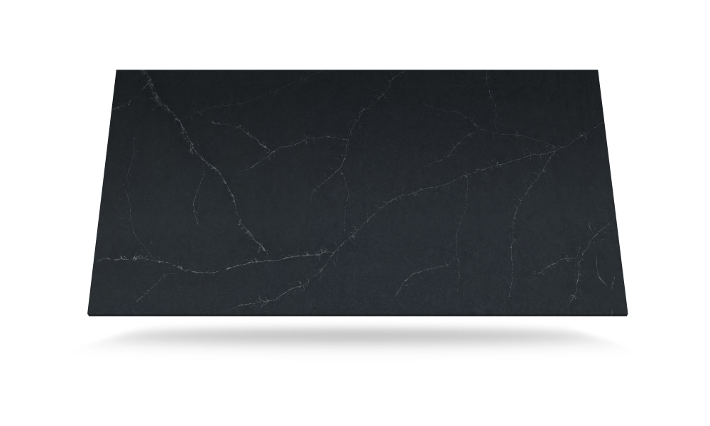 Charcoal-Soapstone